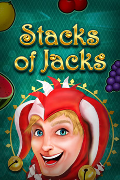 Stacks of Jacks