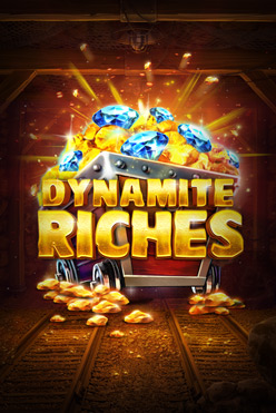 Dynamatie Riches